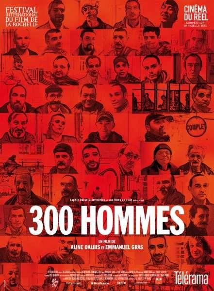 affiche-300Hommes